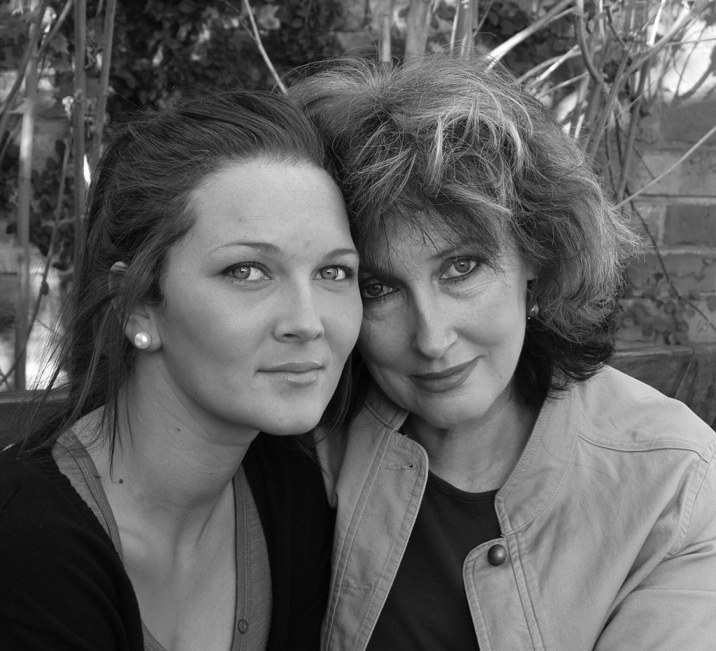 Mother-and-Daughter.jpg