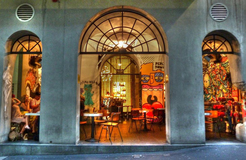 Melbourne-Bar.jpg